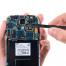 reparacion-smartphone-santander