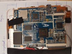 tablet-brigmton7