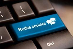 desarrollamos su redes sociales